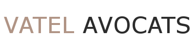 Vatel Avocats